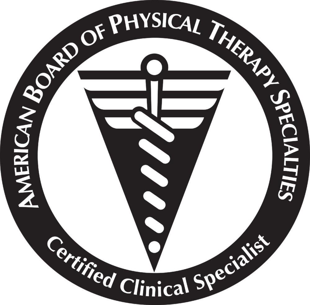 ABPTS Certified Clinical Specialist.png