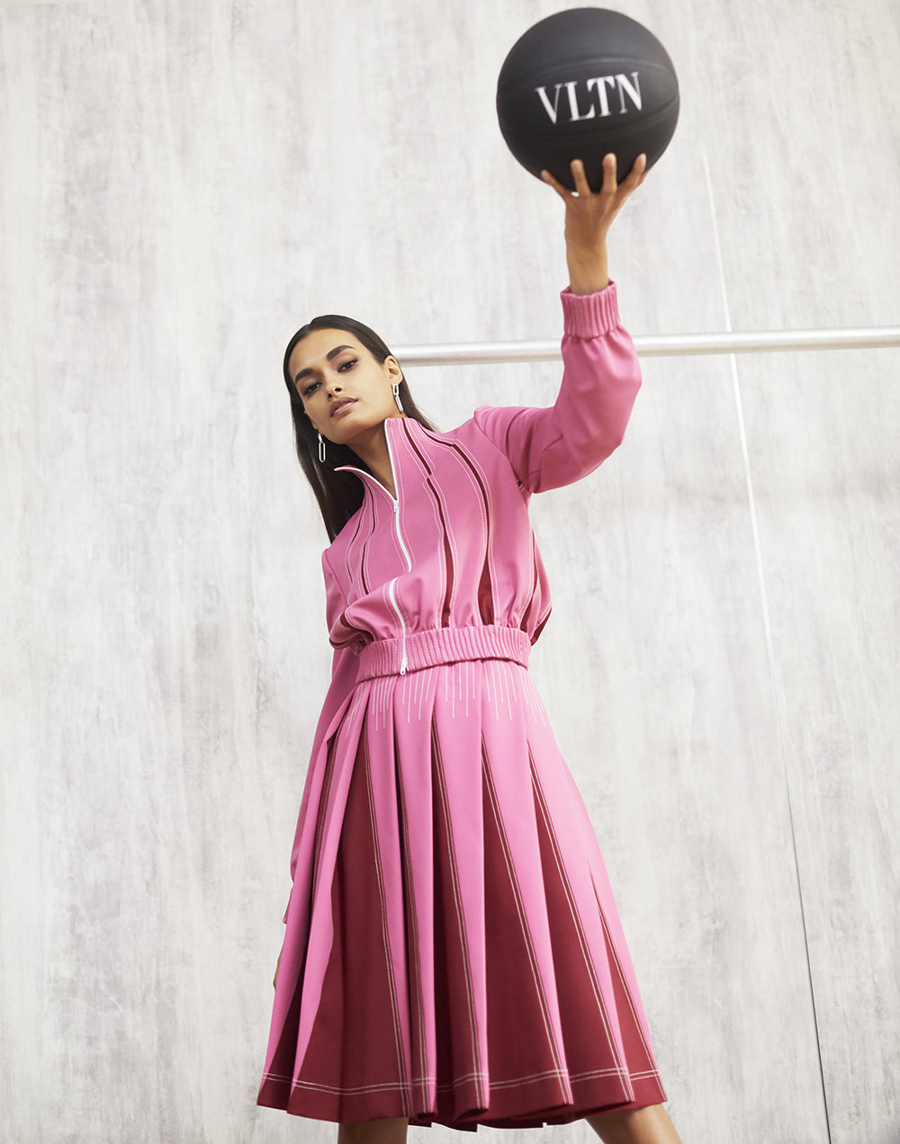 Vogue_Valentino_2020 copy.jpg