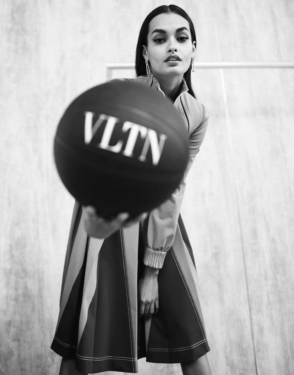 Vogue_Valentino_1908_p400__li_sc.jpg