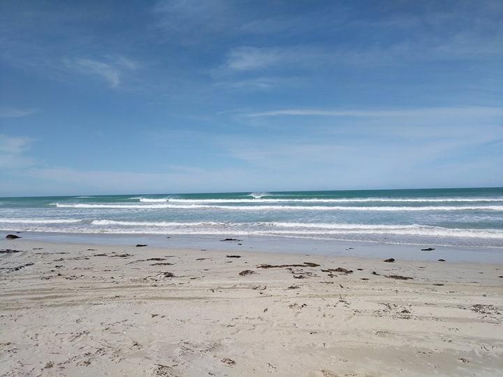 Beach wod.jpg