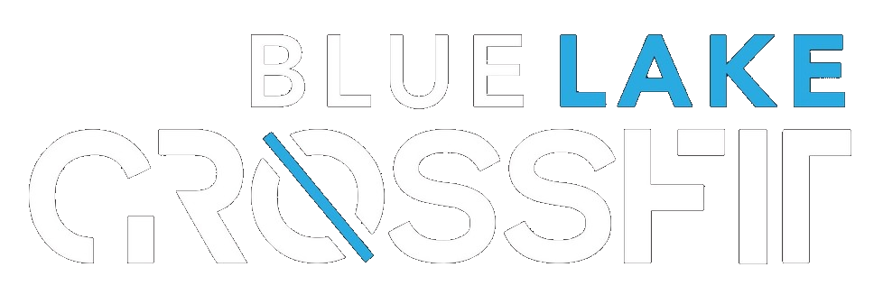 Blue Lake CrossFit | Mount Gambier