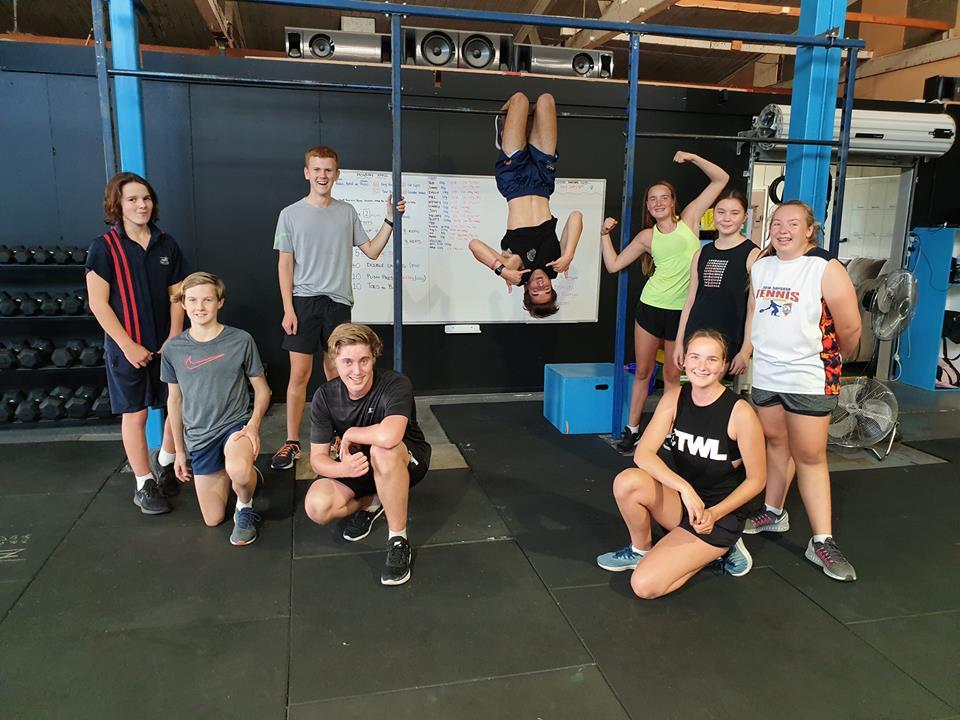 Teens upsidedown.jpg