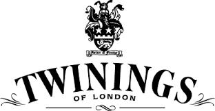 twinnings 1.png
