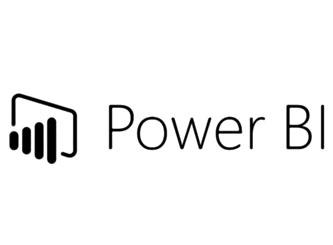537017-microsoft-power-bi-logo.jpg
