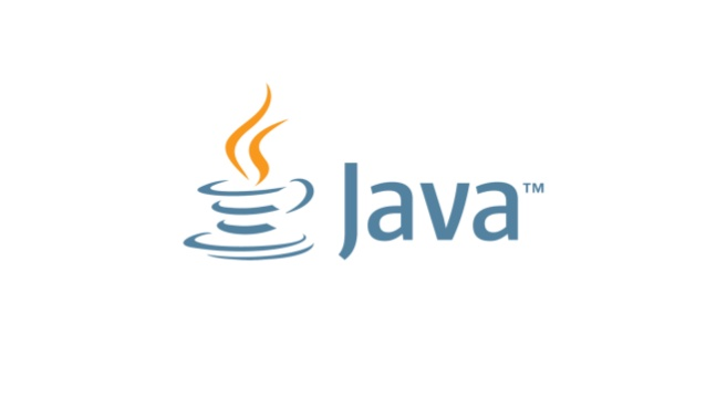 java-api-for-websocket-10-java-ee-7-and-glassfish-1-638.jpg
