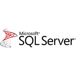 SQL-Server.png