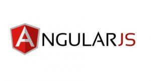 angularjs-logo-300x162 (1).jpg