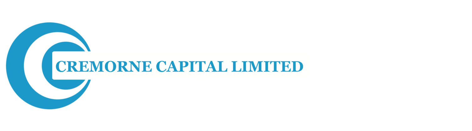 Cremorne Capital Limited