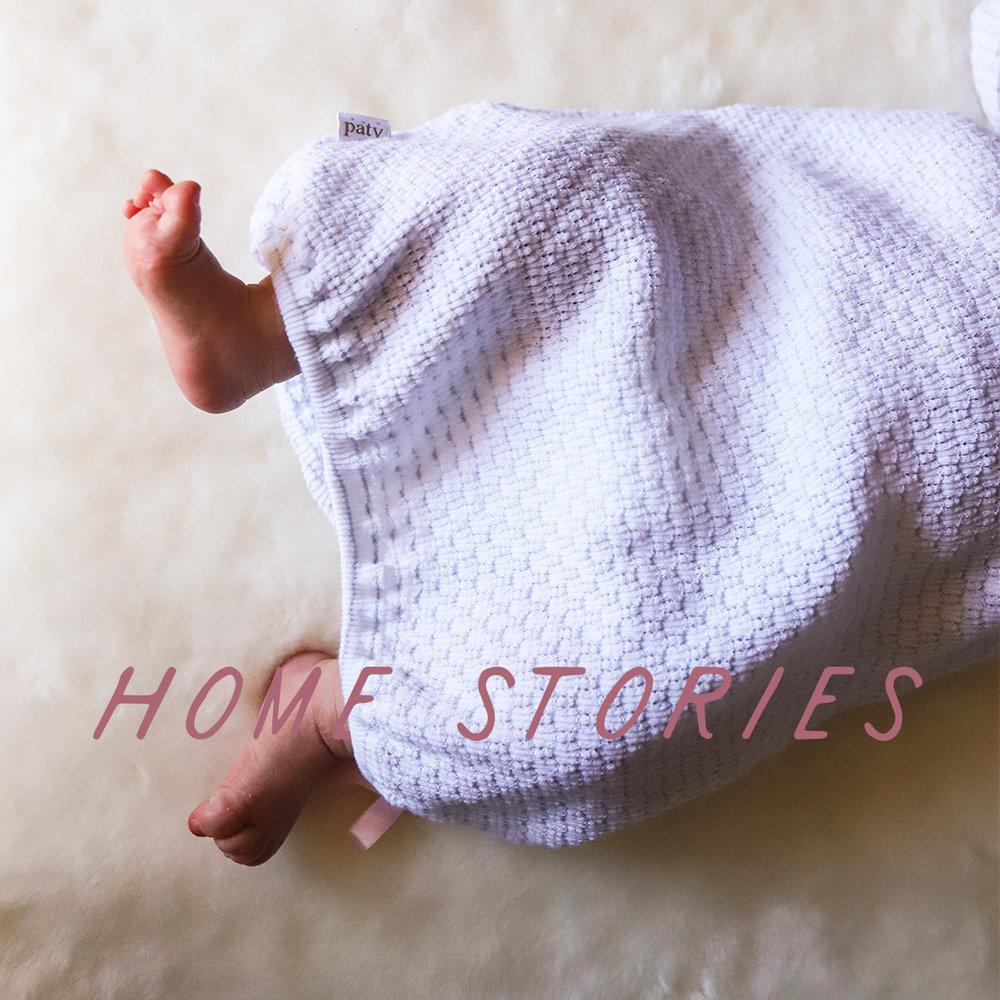 homestorybutton.jpg
