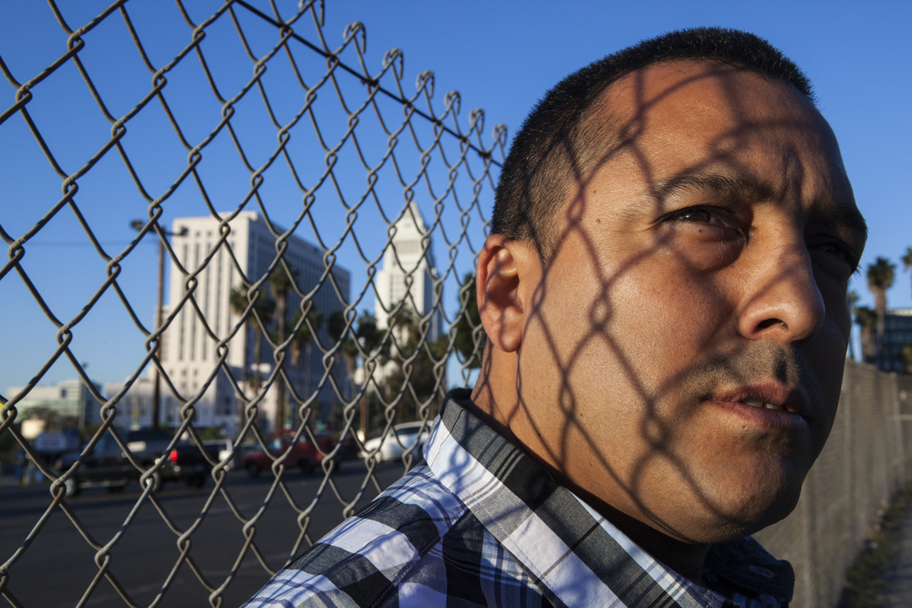 Fence Portrait.jpg
