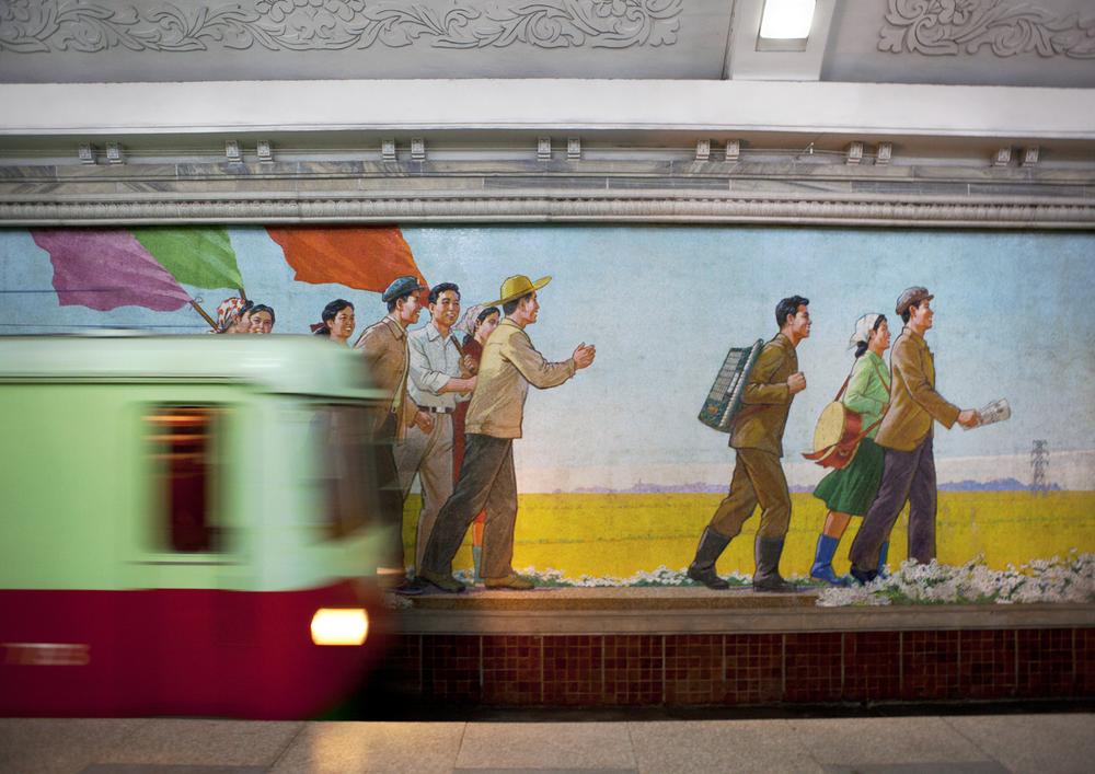 dprk metro mural.jpg