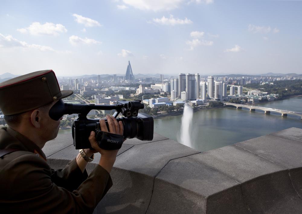 cameraman military dprk.jpg