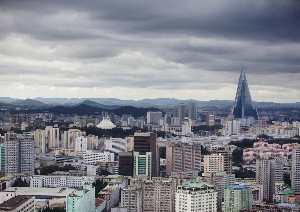 Pyongyang skyline.jpg