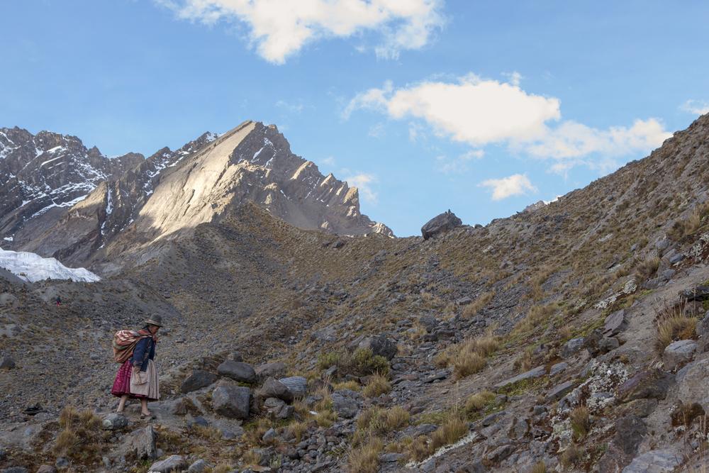 Quechua woman.jpg