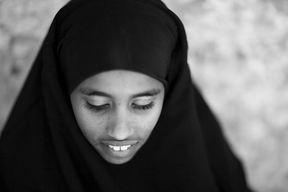 Muslim Girl copy.jpg