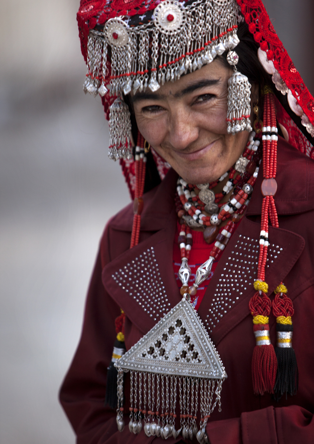 tajik woman.jpg