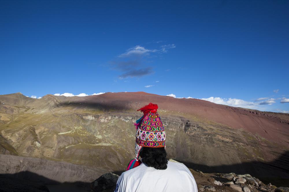 Peruvian Rest Break.jpg