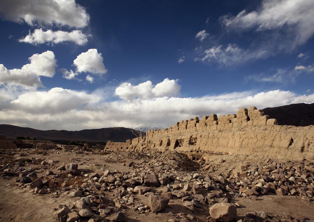 tashkargan ruins.jpg