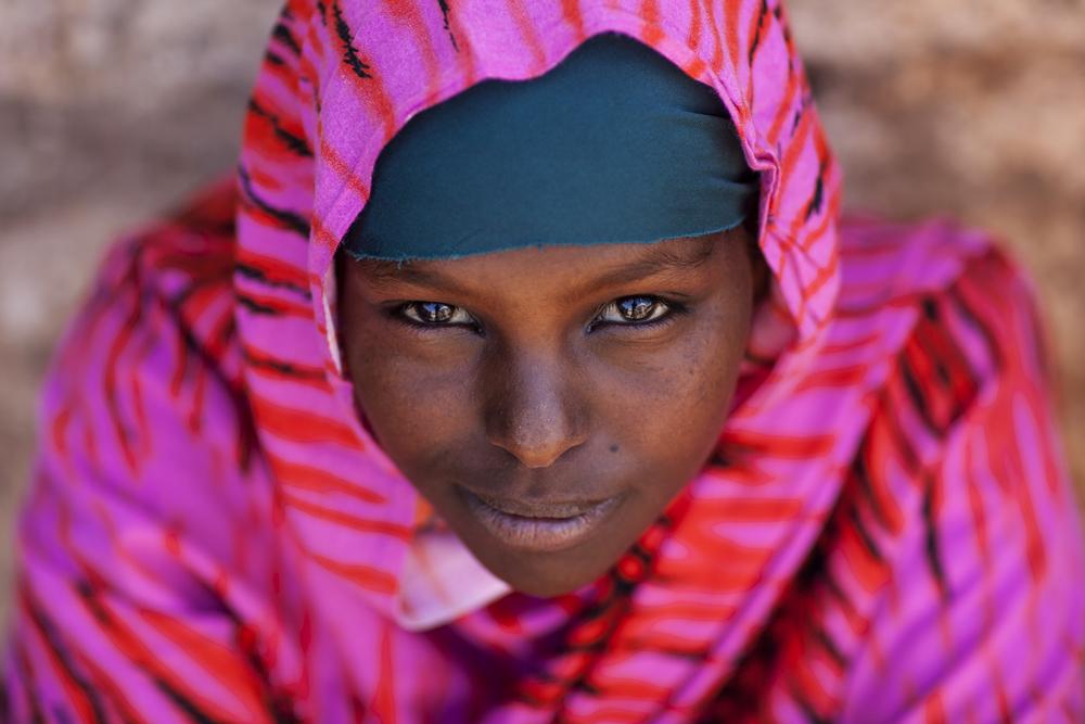 Somali Girl Reedit copy.jpg
