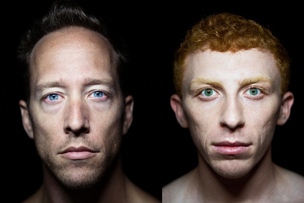USC-portraits.jpg