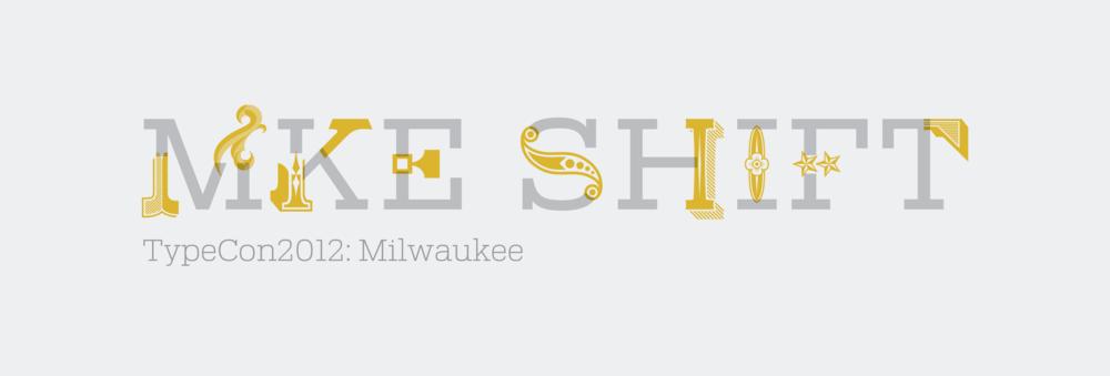 Logo_Slideshow-01.png