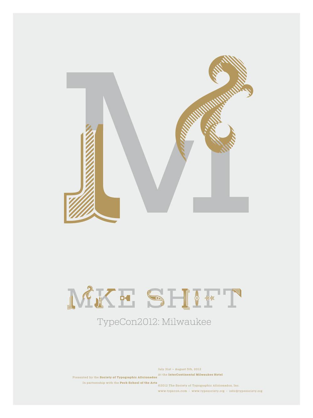 MKESHIFT_Poster.jpg