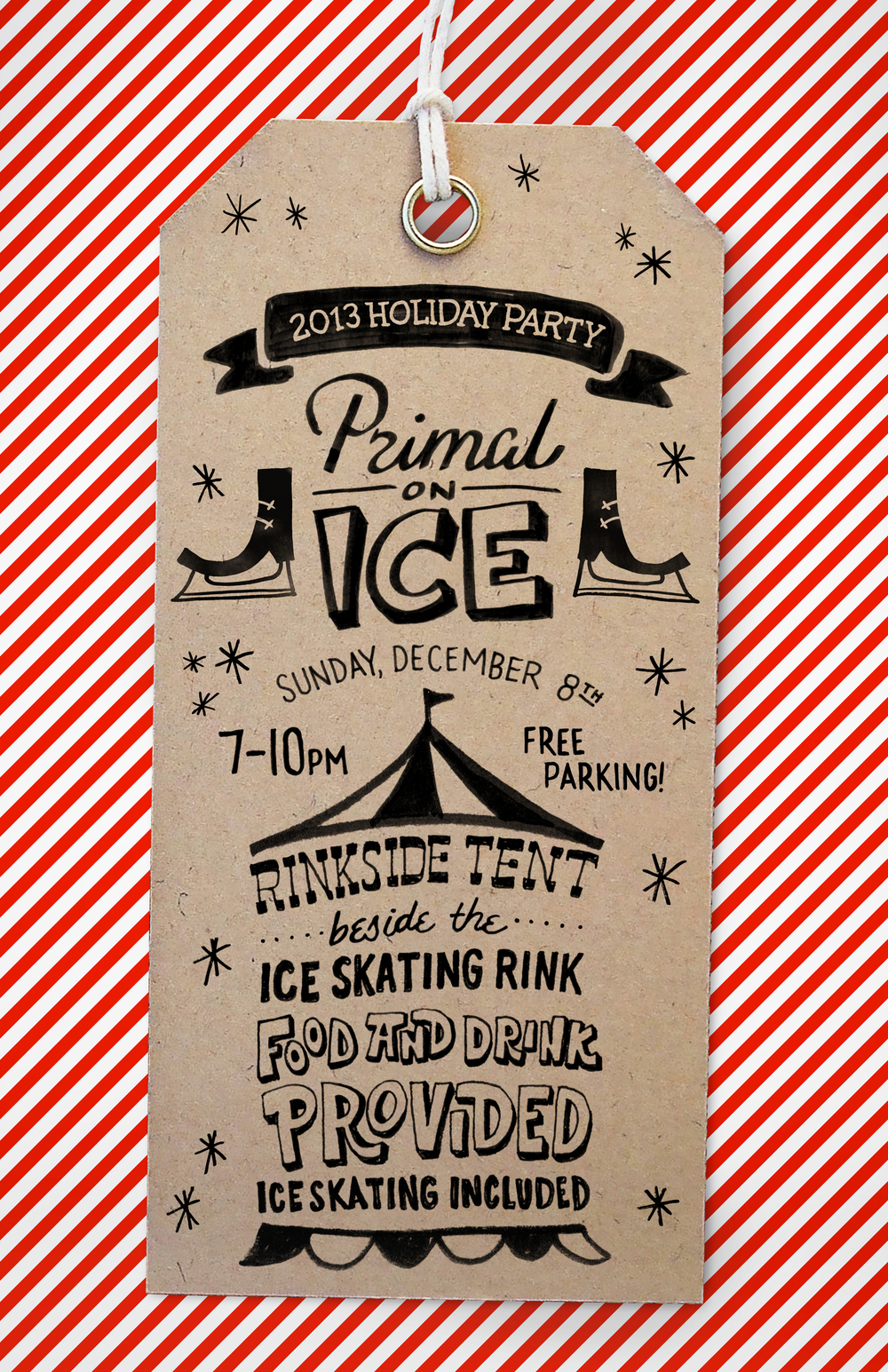 Holiday_Party_Poster.jpg