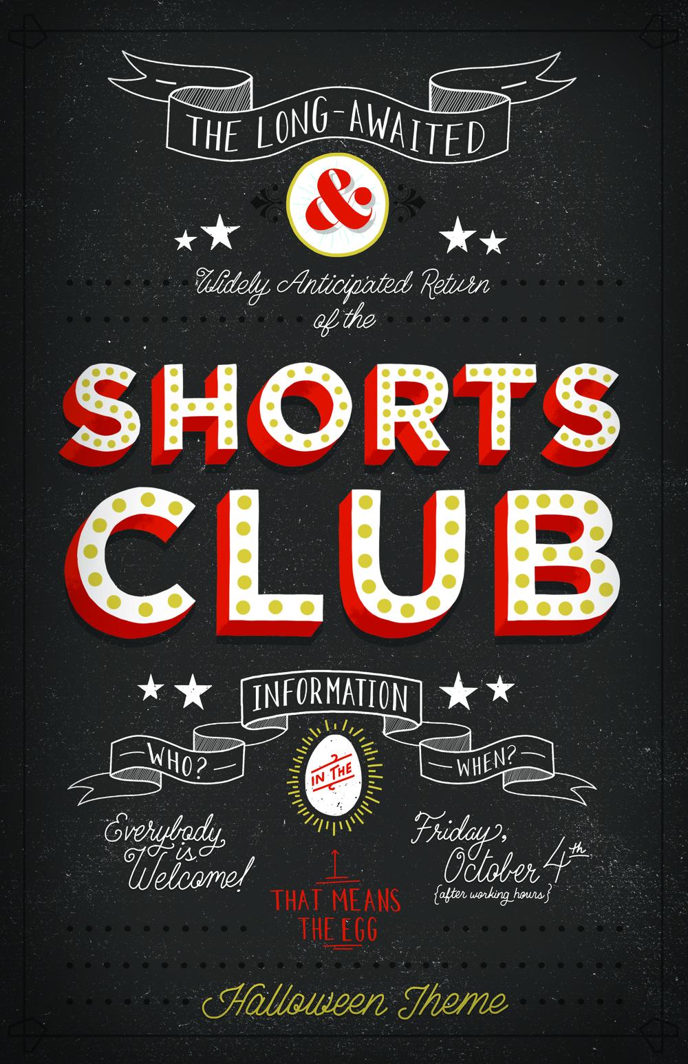 ShortsClub_02.jpg