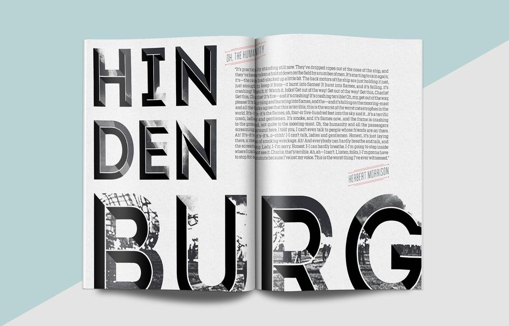 Hindenburg_Mockup_01_v2.jpg