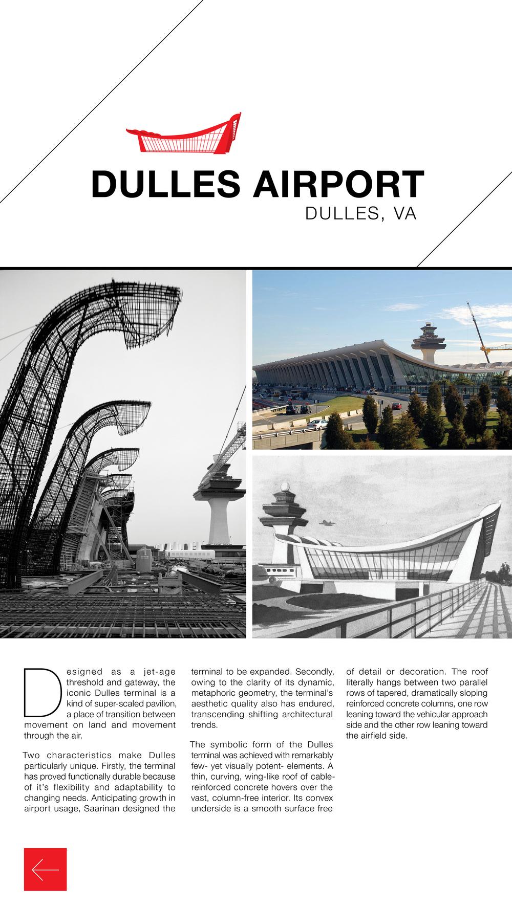 6_Pillars9.jpg