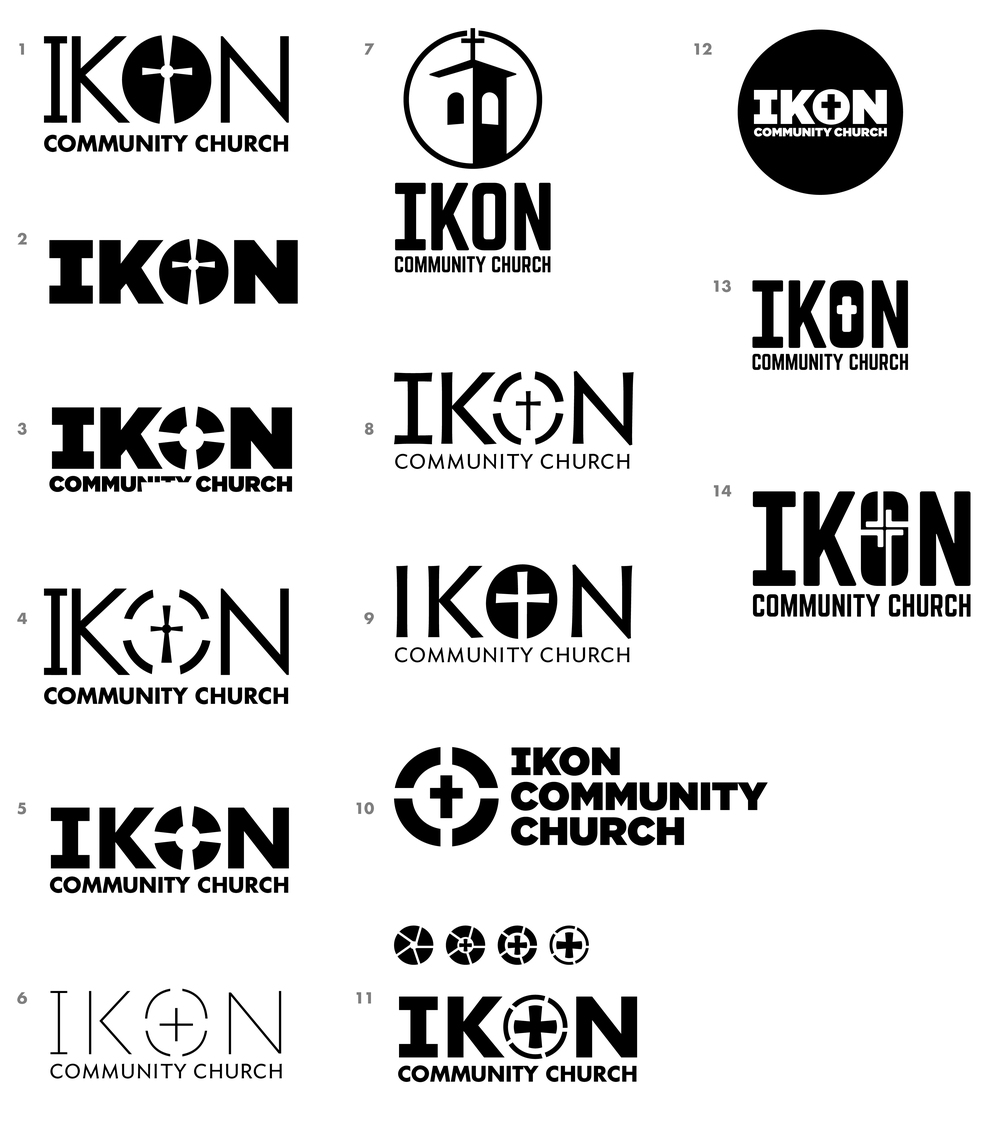 Logo_Exploration_01-02-02.jpg