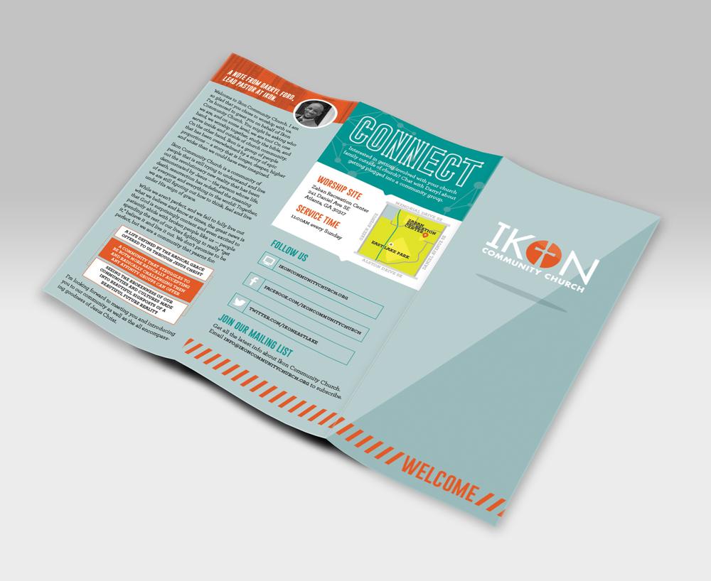 Brochure_Mock-Up_02.jpg