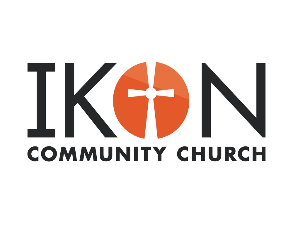 Logo_Wordmark-01.png