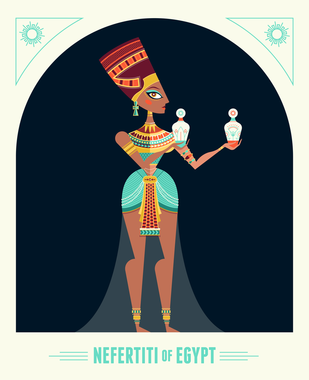 Nefertiti_01-01.jpg