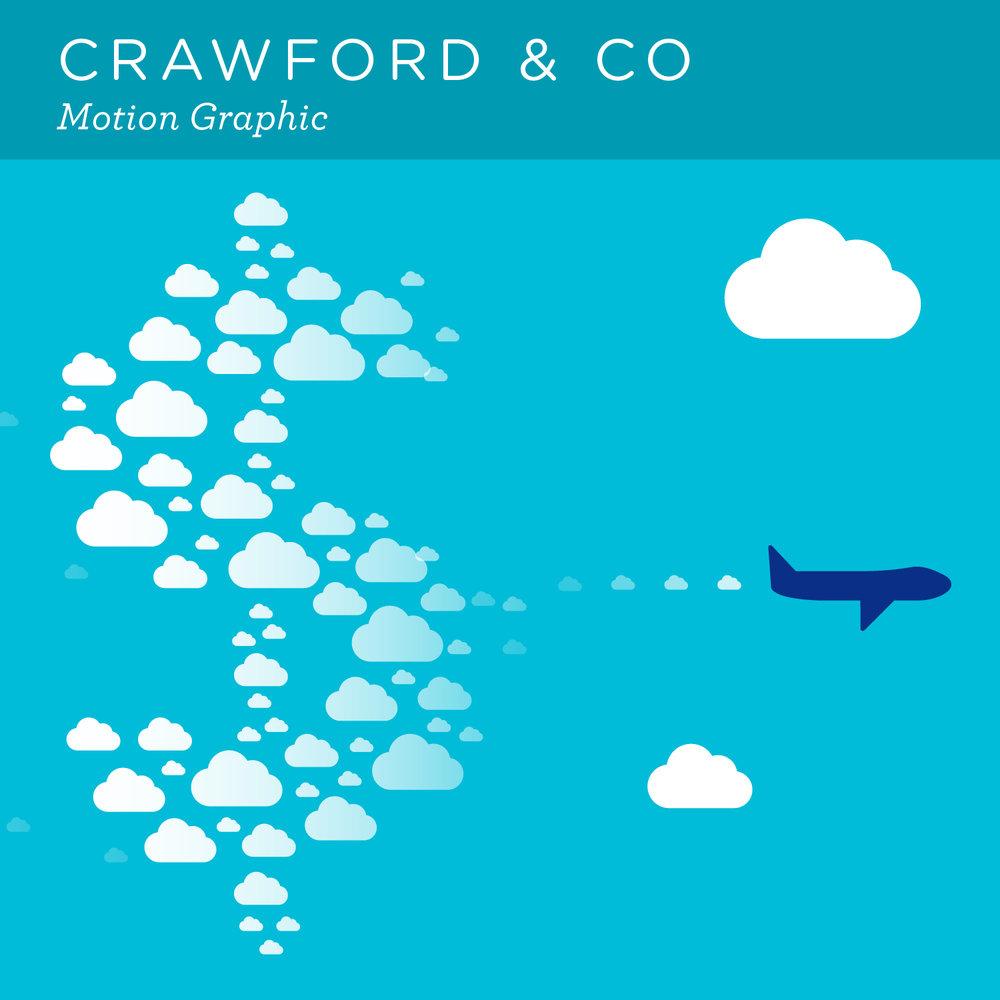 Crawford_01.jpg
