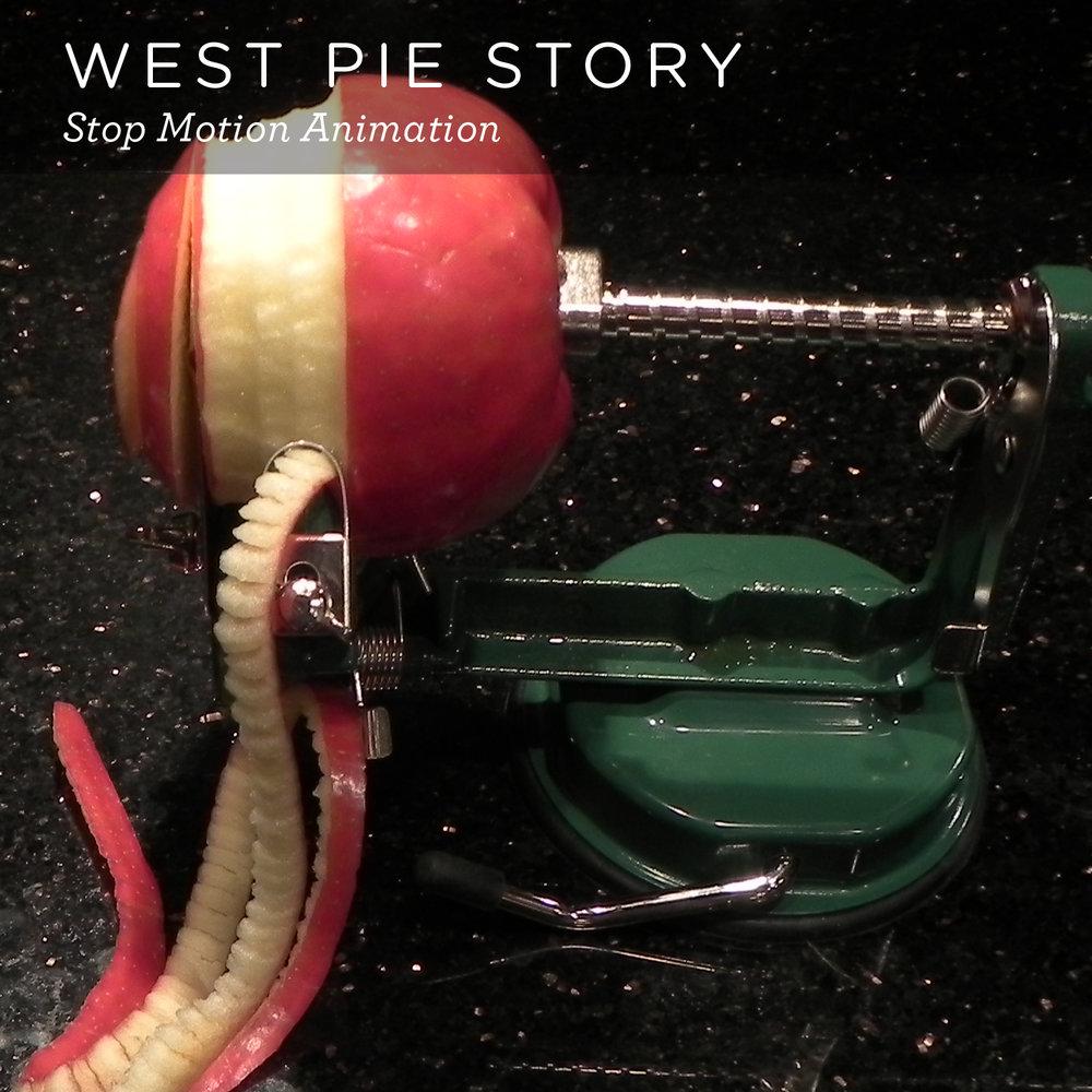 West_Pie_Story.jpg