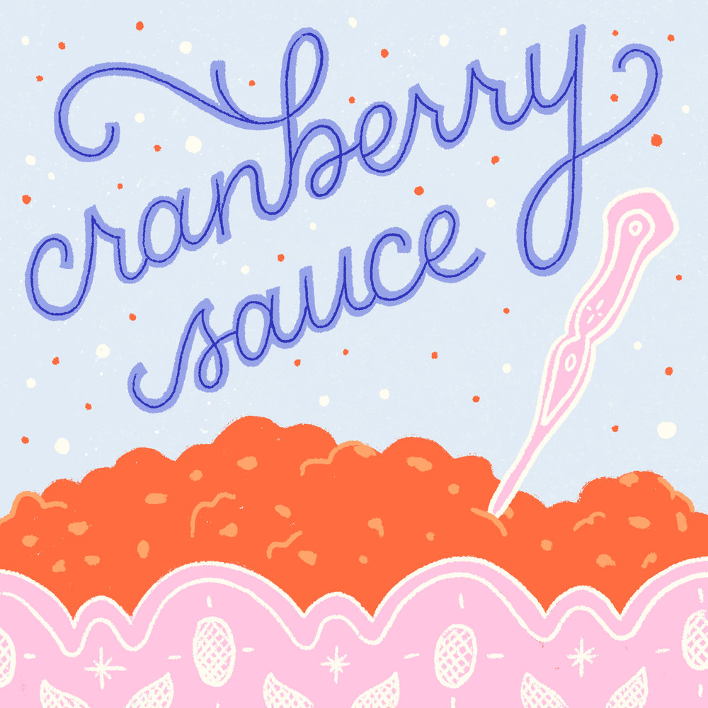Cranberry_Sauce.jpg