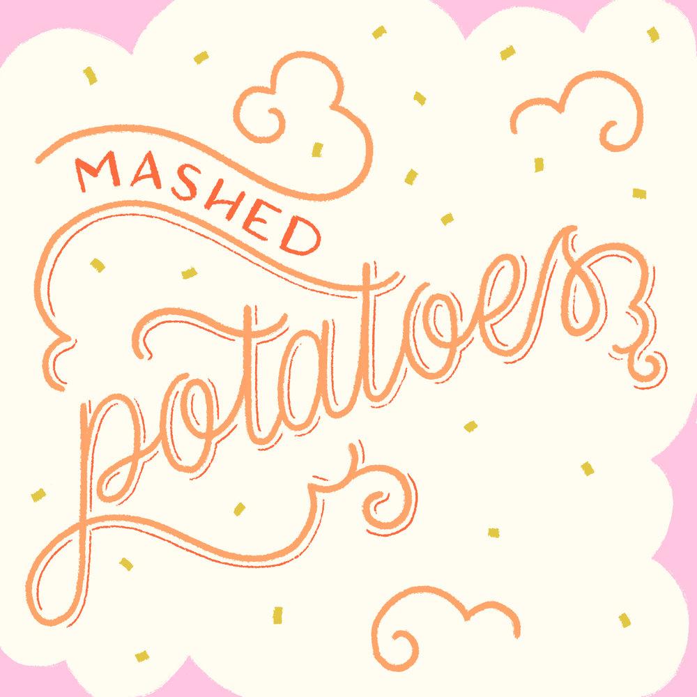 Mashed_Potatoes.jpg
