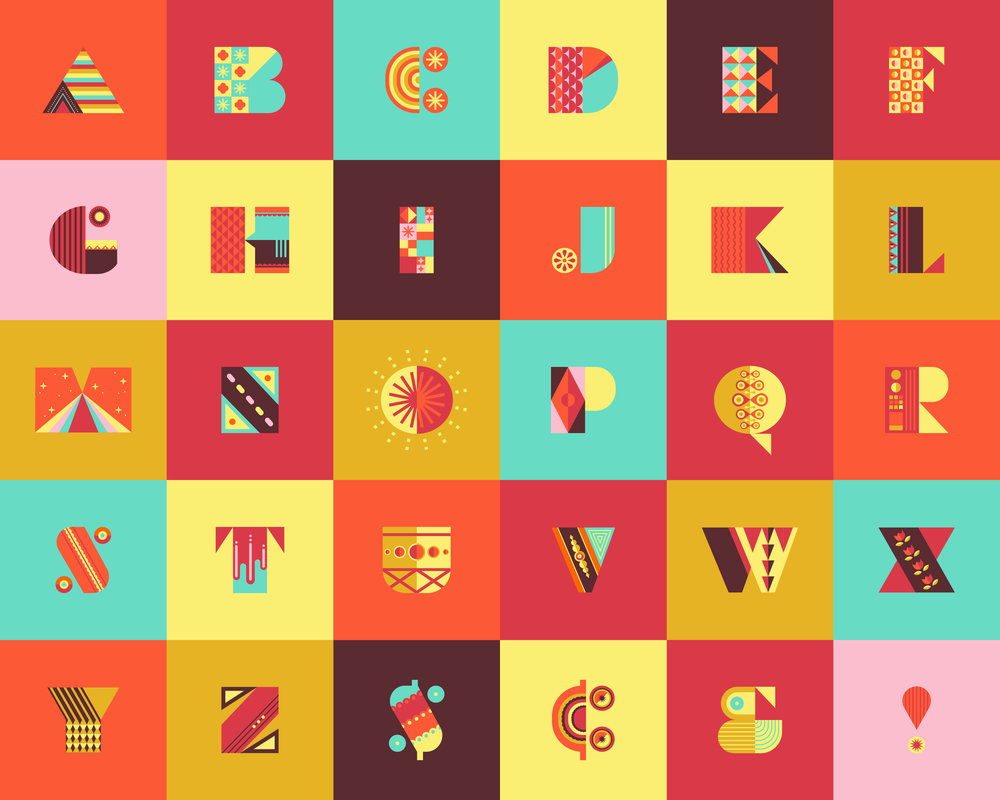Alphabet_Collection_11x14.jpg