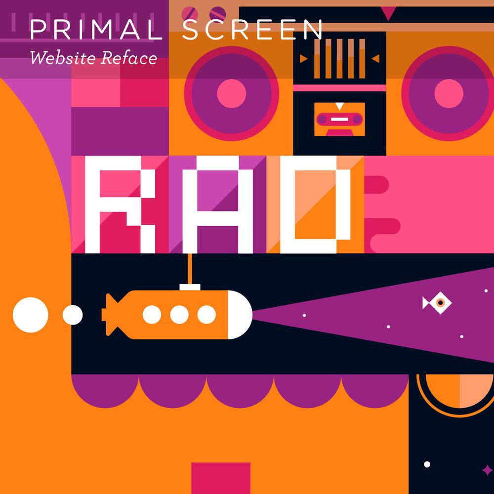 Primal_Website.jpg