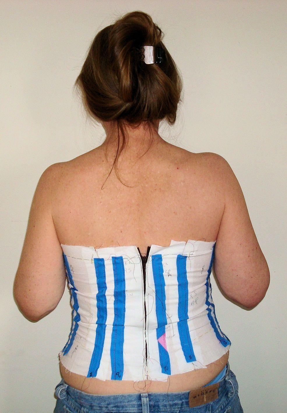 corselettefit.jpg
