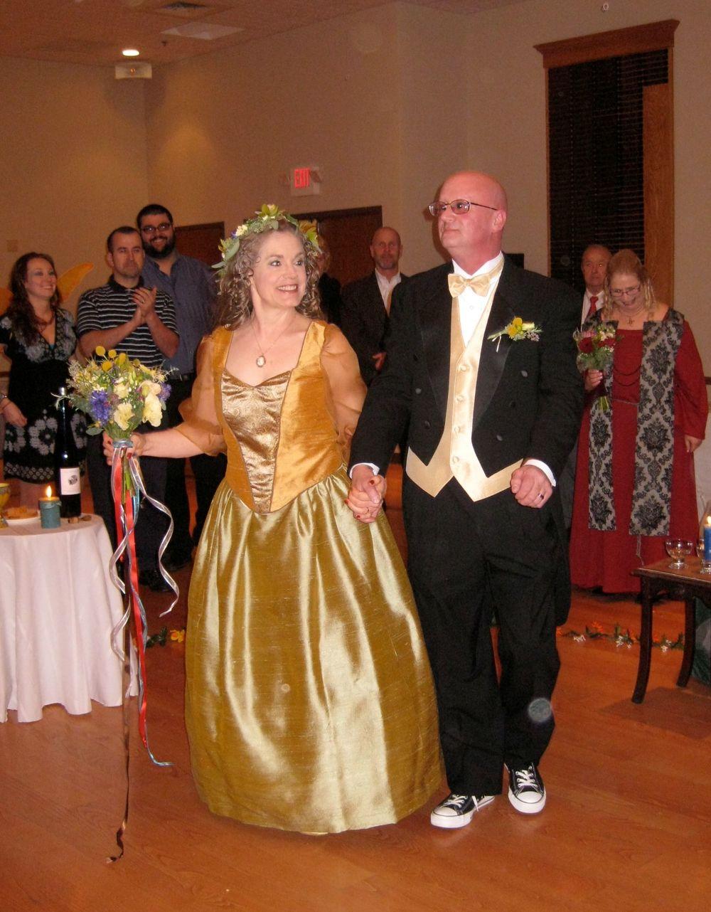 wed_dress_front2.jpg