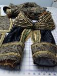porthos_sleeves