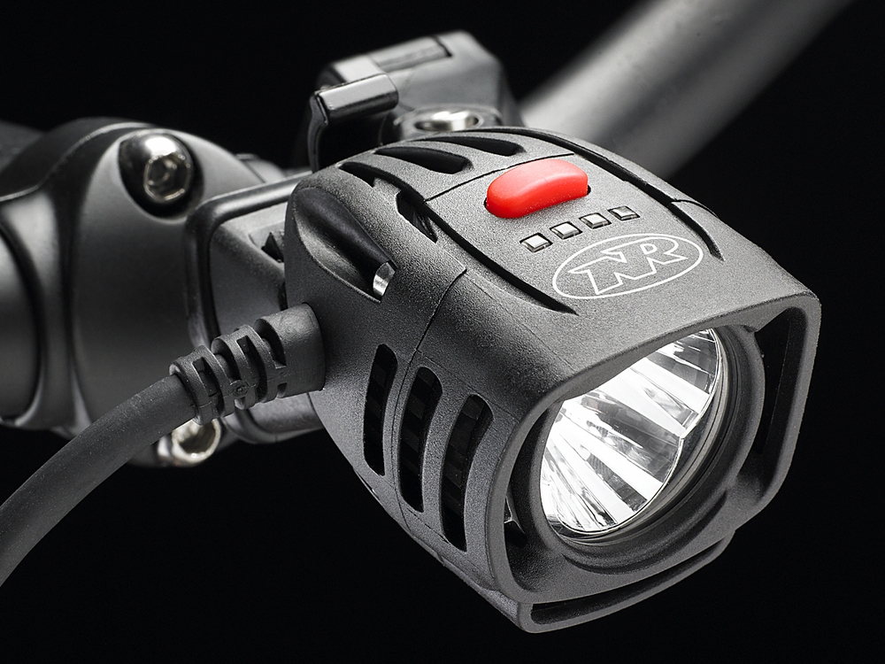 Niterider bike lights studio product photographer.jpg