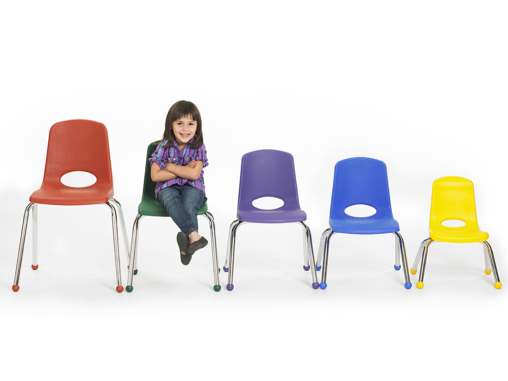 school furniture product photography.jpg