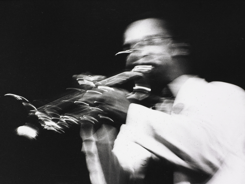jazz trumpet player in motion.jpg