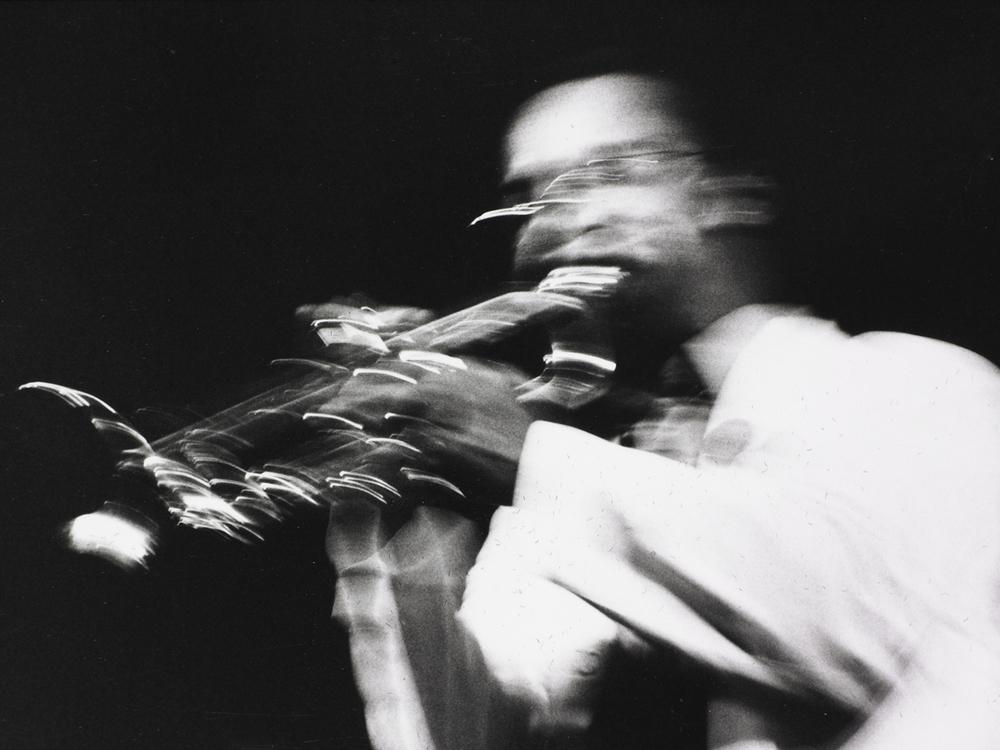 jazz trumpet player in motion.jpg