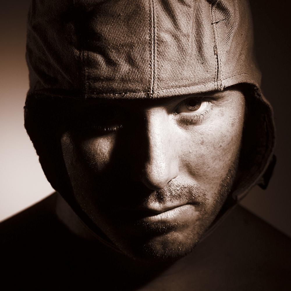 headshot potrait of carlsbad athlete.jpg