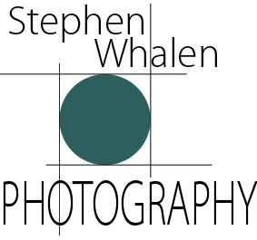 Stephen Whalen PHOTOGRAPHY