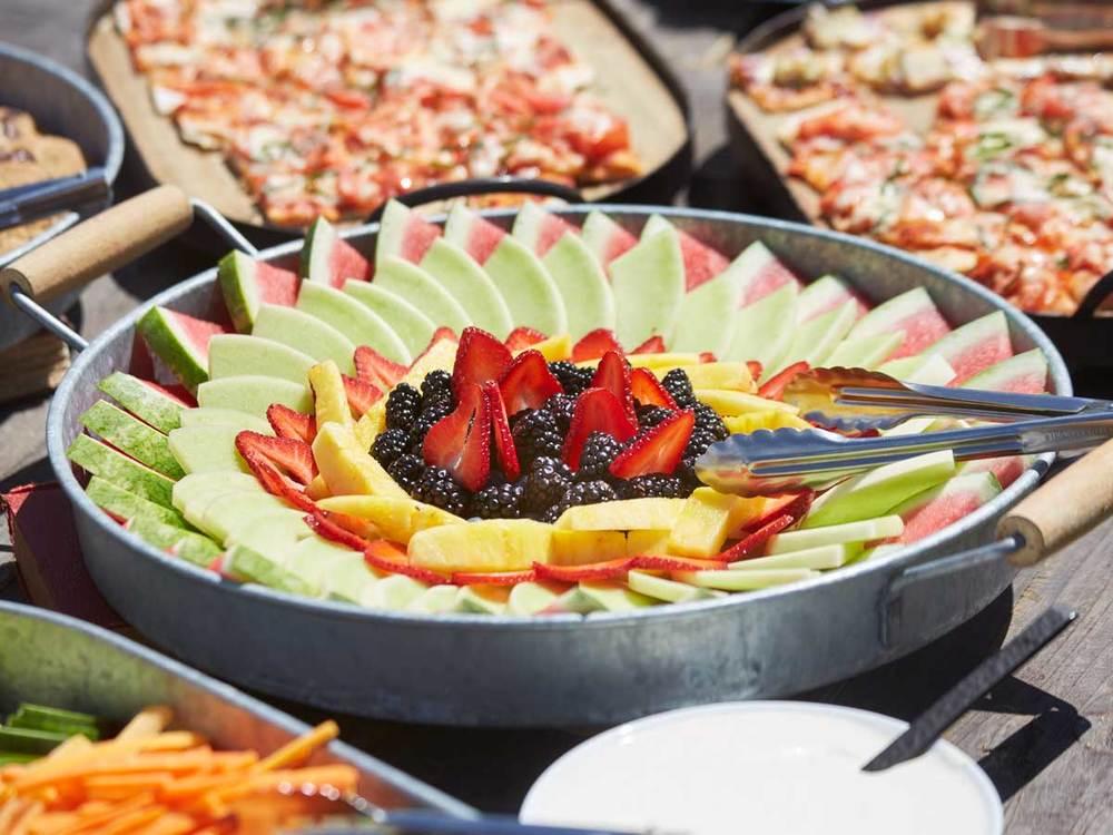 Fruit-platter-4428.jpg